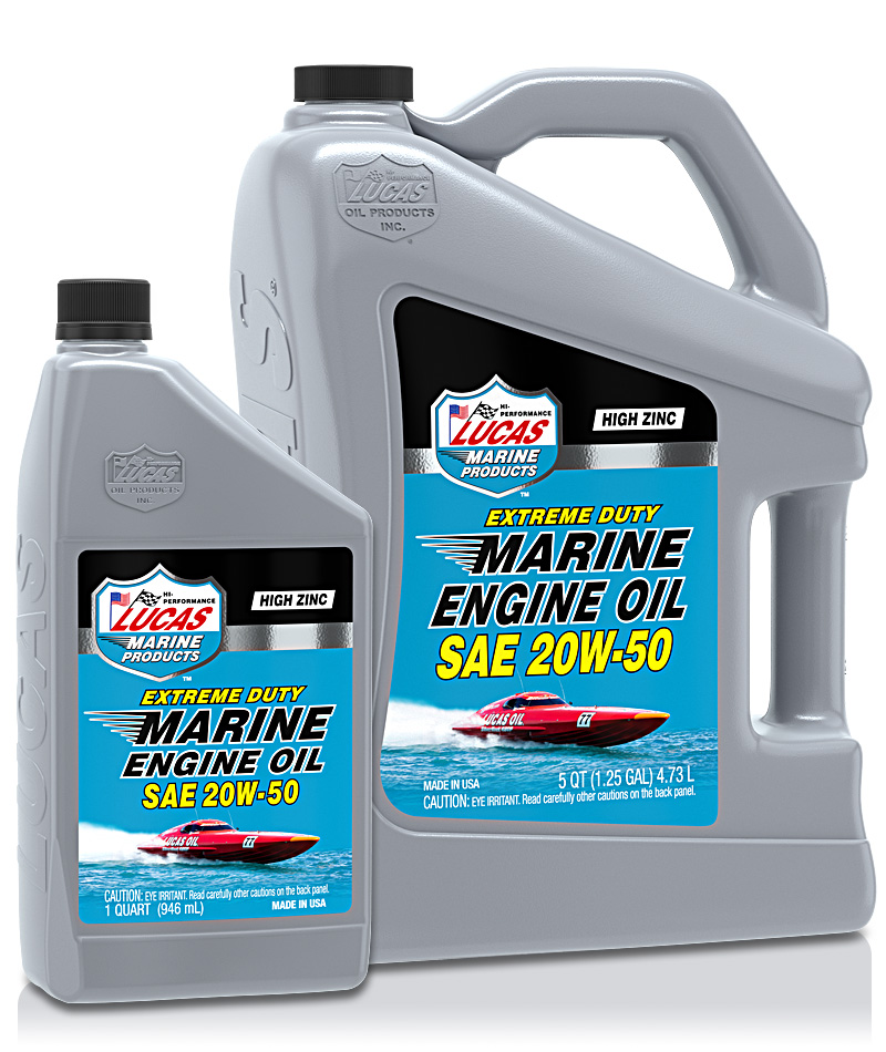 Click to enlarge image 01-MarineEngine20W50_800x950.jpg